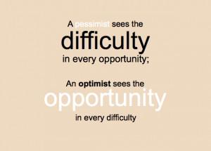 Wisdom from Winston | Inspiring Quotes