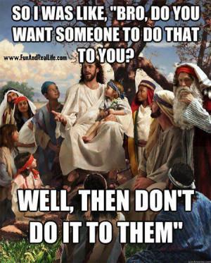 Best Jesus Christ Quote
