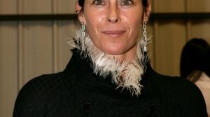 AMANDA HARLECH QUOTES