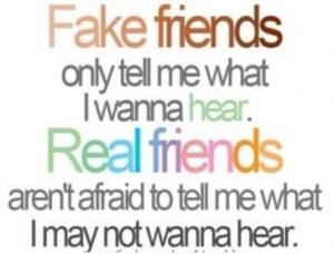 Not Cheesy Best Friend Quotes ~ 61951 Jpg