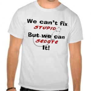 Funny Icu Nurse Quotes Funny nurse quotes t-shirts