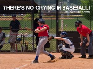 Baseball Quotes HD Wallpaper 8