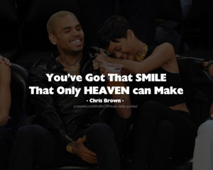 Smile - Chris Brown #quotes Quotes 3, Arty Quotes, Quotes Inspiration ...
