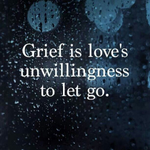 Grief Lets Go, Baby Mine, Encouragement Quotes, Memories Parks, My ...