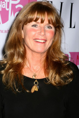 Marcia Strassman Pictures