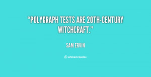 Witchcraft Quotes On Life