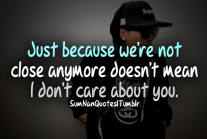 alone, boy, breakup, cap, hurt, love, obey, quotes, respect ...
