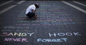 Sandy Hook Shooting Anniversary: 5 Quotes From President Obama To Mark ...