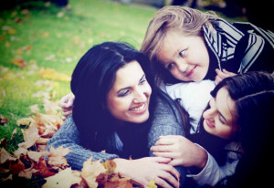 quotes to motivate mums and daughters