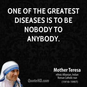 Related Pictures mother teresa quotes famous people sayings jpg