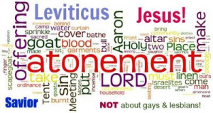 Leviticus Meaning Today