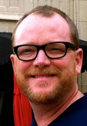 may 2013 names robert duncan mcneill robert duncan mcneill