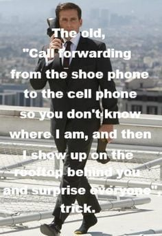 get smart movie quotes - Google Search