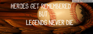Back gt Quotes For gt Baseball Quotes And Sayings Wallpapers