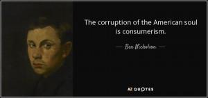 25 Best Ben Nicholson Quotes | A-Z Quotes