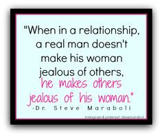 ... woman-jealous-of-other-he-makes-other-jealous-of-his-woman-dr-steve