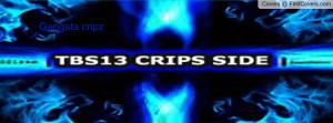 gangsta_crips-151421.jpg?i