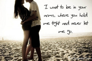 quotes couple love quotes couple love quotes couple love quotes couple ...