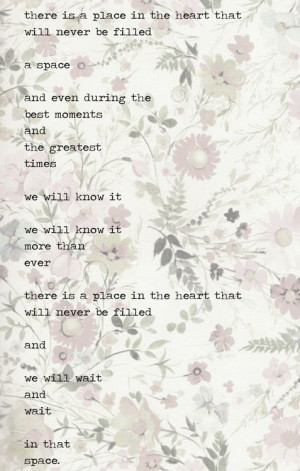 bukowski #poetry #quote