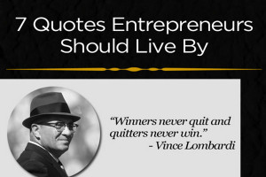 Great-Motivational-Quotes-for-Entrepreneurs.jpg