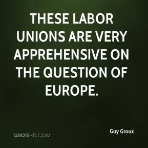 Labor unions Quotes. Related Images