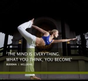 love yoga quotes quotesgram