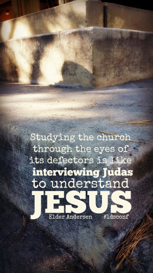 Find this and other free #ldsconf images at brittanybullen.com. There ...