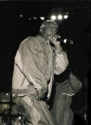 2pac Tupac makaveli