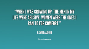 quote-Kevyn-Aucoin-when-i-was-growing-up-the-men-62475.png