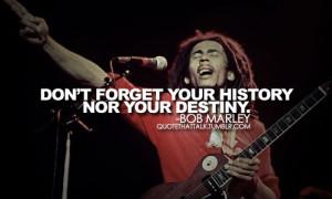 Marley6