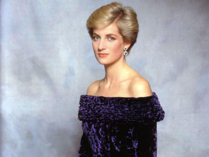 Princess-Diana-nice