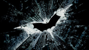 The Dark Knight Rises Batman The Dark Knight Rises