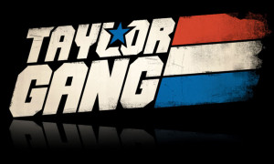 Taylor Gang Taylor Gang