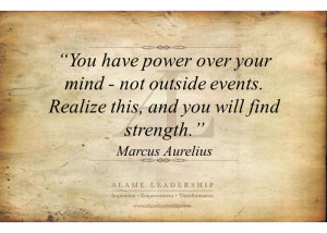 AL Inspiration Quotes | Alame Leadership | Inspiration | Personal
