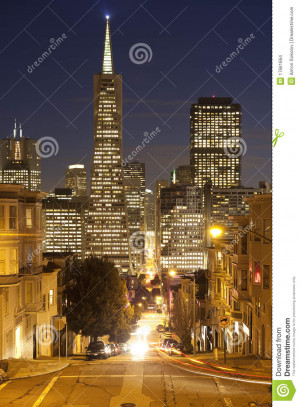 Funny quotes about san francisco quotesgram for Sf contact nackenkissen small