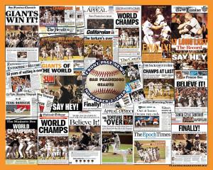 San Francisco Giants Wallpaper Barry Bonds San Francisco Giants