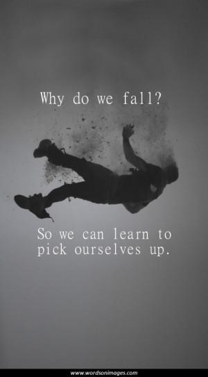 Famous batman quotes