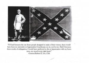 Robert E Lee Quotes robert e. lee