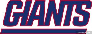New York Giants Football Nfl 9 Facebook Cover