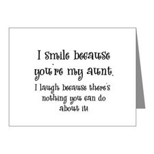 Mothers Day Quotes Thank You Cards & Note Cards