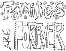 Return from All quotes Coloring Pages to Quotes Coloring Pages