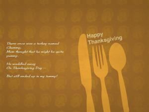 Famous Christian Thanksgiving Poems For Preschool 2014