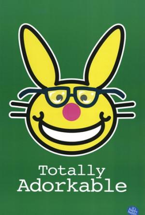 happy bunny graphic 19 happy bunny images