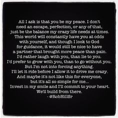 Robhillsr Quotes, Heart, Deep Love Quotes, Better Off Alone Quotes ...