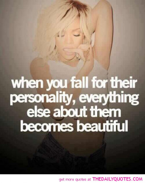 fall-in-love-quote-beautiful-relationship-quotes-pictures-sayings-pics ...