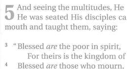The Lucado Life Lessons Study Bible, NKJV: Inspirational Applications ...