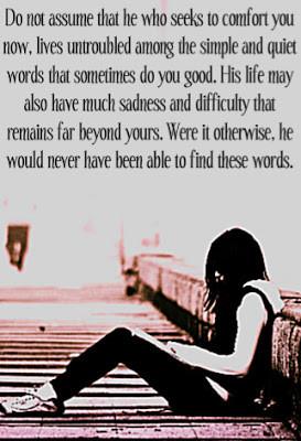 sad love poems for him sad love poems for him