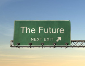 The future belongs to those who prepare for it today ~ Malcom X
