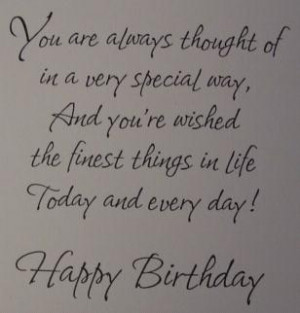 ... wishes, birthday quotes sayings, birthday quotes for best friend