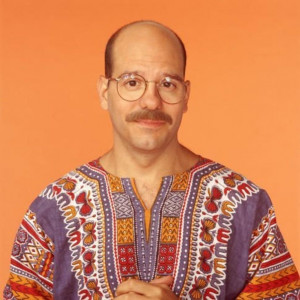 Tobias Funke! What would television do without you?